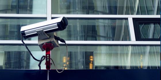 https://monitoringgorzow.com.pl/wp-content/uploads/2015/09/kamery-monitoring-gorzow-o-firmie-07.jpg