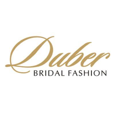 Duber-logo-2014
