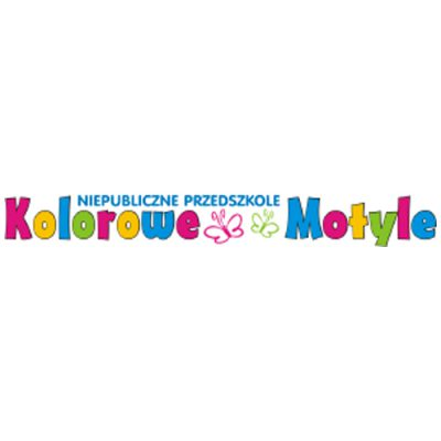 kolorowe Logo-1