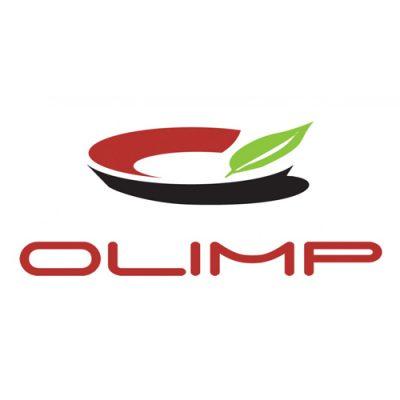 logo-olimp1