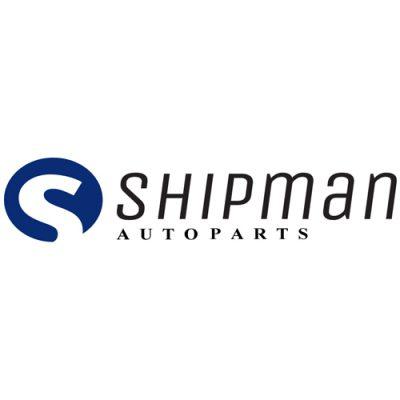 shipman1