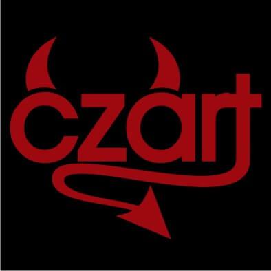 logo_fb2