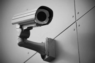 monitoring cctv gorzów