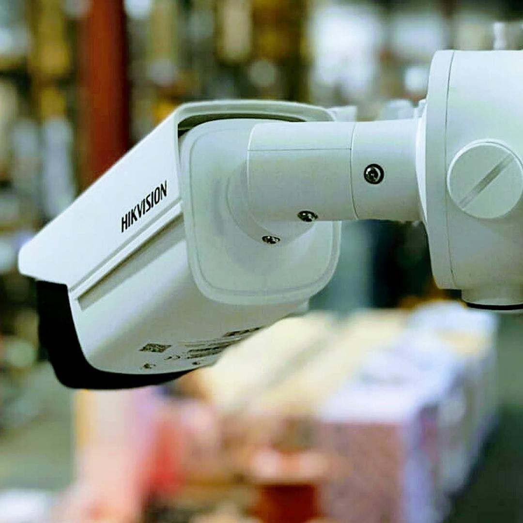 monitoring gorzów biuro projektowe protect