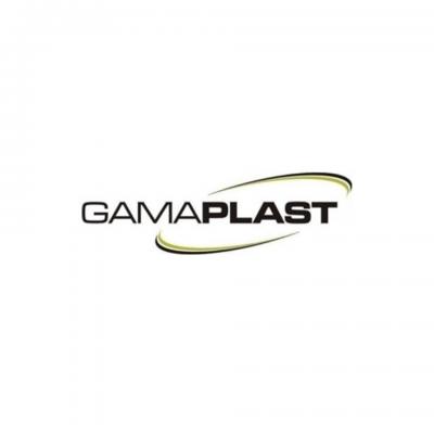 gamaplast